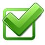 VCA: Onze veiligheidschecklist